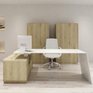 Vog-desk1