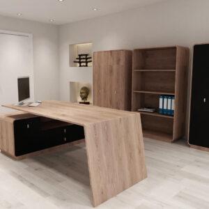 Vog-desk2