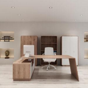 Vog-desk3
