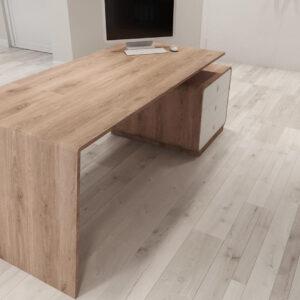 Vog-desk4
