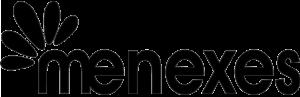 e-Menexes eShop
