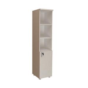 BIK-bookcase-40-HMI-WOOD