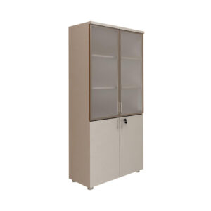 BIK-bookcase-80-HMI-GLASS