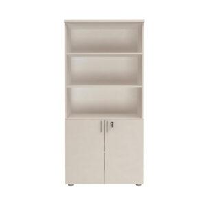 BIK-bookcase-80-HMI-WOOD