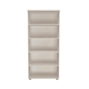 BIK-bookcase-80-OPEN