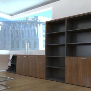 bik-bookcase1