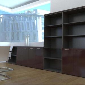 bik-bookcase2