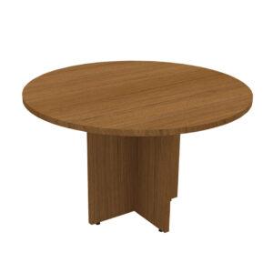 bik-meeting-φ110-wood_main3
