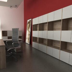 iron-bookcase3