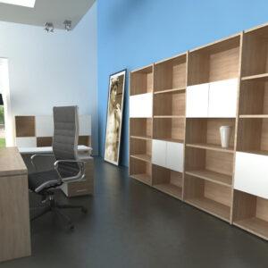 iron-bookcase4