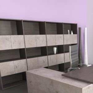 iron-bookcase5