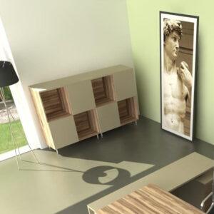 iron-cabinet2