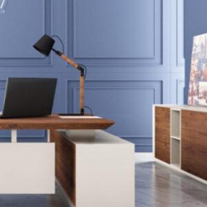 ralf-cabinet-2