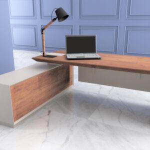 ralf-cabinet-4