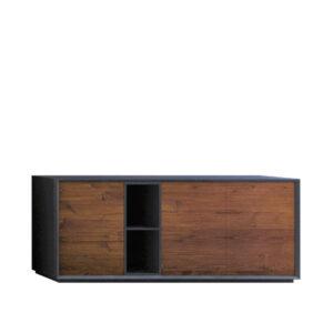ralf-cabinet-MAIN-1
