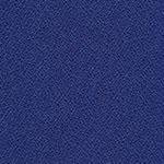 Ύφασμα Μπλε 03