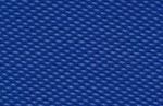 Ύφασμα Κυψελωτό Μπλε 02