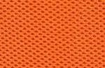 Ύφασμα Κυψελωτό Πορτοκαλί 09
