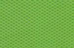 Ύφασμα Κυψελωτό Πράσινο 03