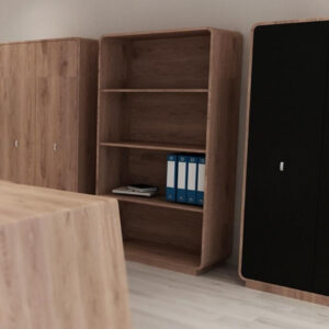 Vog-bookcase1