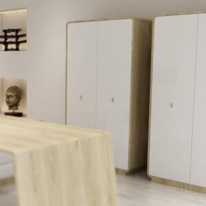 Vog-bookcase2