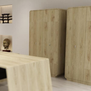 Vog-bookcase3