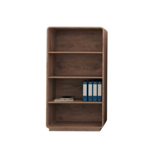 Vog-bookcaseMAIN-1
