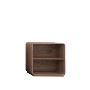 Vog-cabinet-MAIN-1