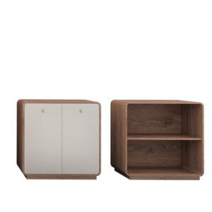 Vog-cabinet-MAIN