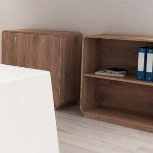 Vog-cabinet1