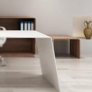 Vog-table