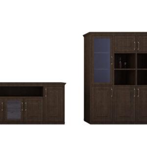 classic-bookcase-cab