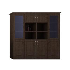 classic-bookcase-main