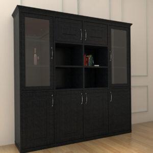 classic-bookcase2