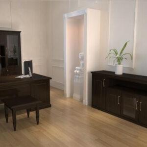 classic-cabinet2