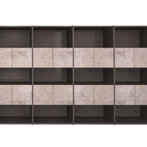 iron-bookcaseMAIN-1