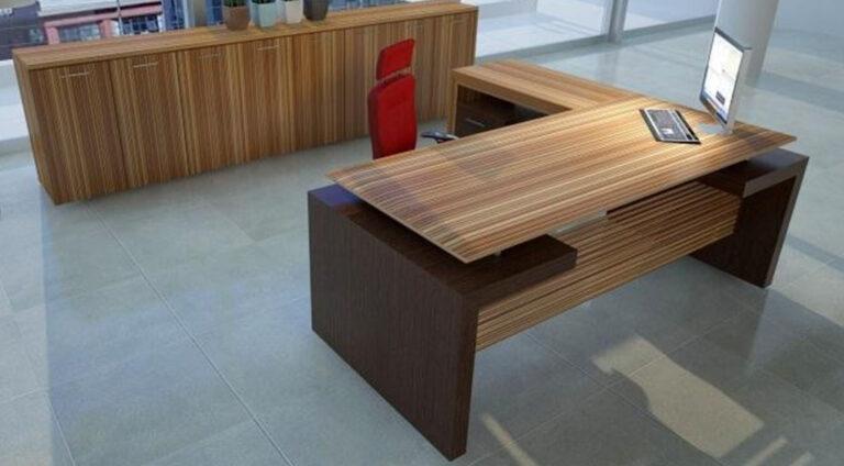 rio-desk-main2