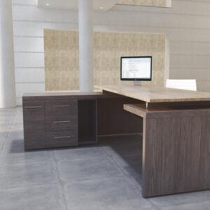 rio-desk_main