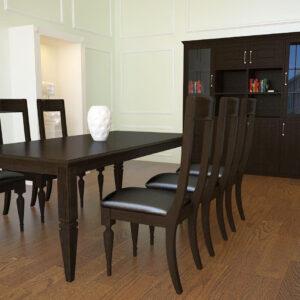 stil-meeting-table-main