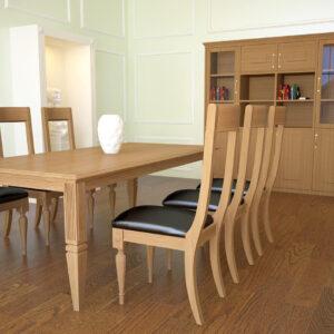 stil-meeting-table-main2