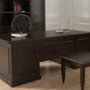 stil-table-main1