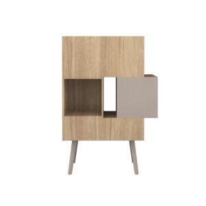 stone-bookcase-MAIN-1