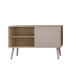 stone-cabinet-MAIN-1