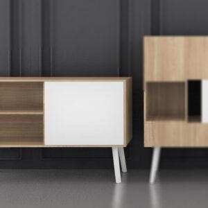 stone-cabinet-main