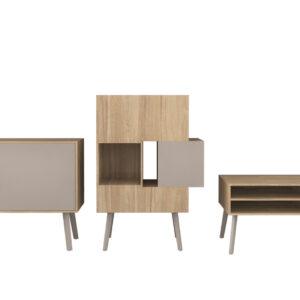 stone-cabinet-main-ALL2