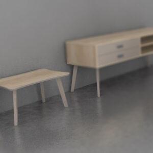 stone-table-main2