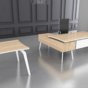 stone-tables2