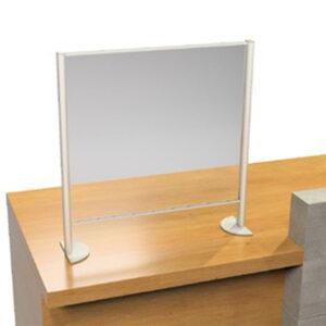 bench-seperator-metal-main