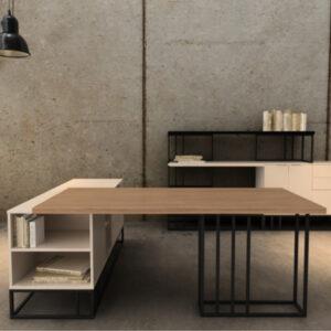 ergon-desk-main-1