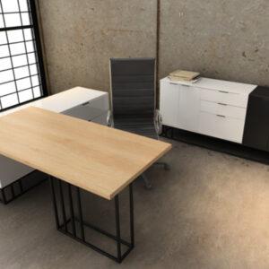 ergon-desk-main-2